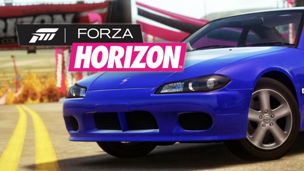 Forza Horizon Car Reveal Round-Up Pt. 1