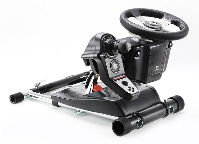 WheelStandPro V2 Deluxe Review