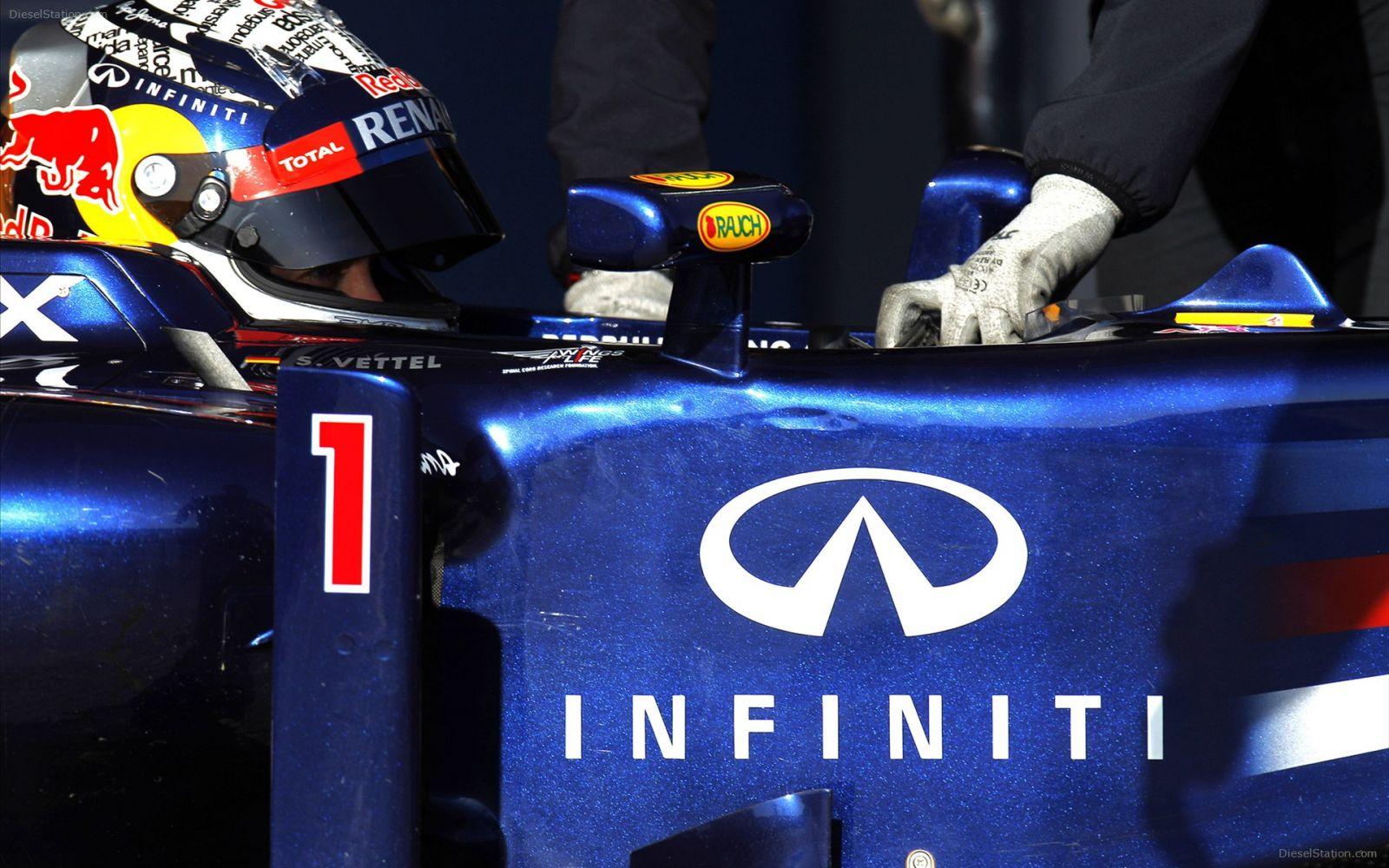 Illumináti szimbólumok a médiában Red_Bull_Infiniti
