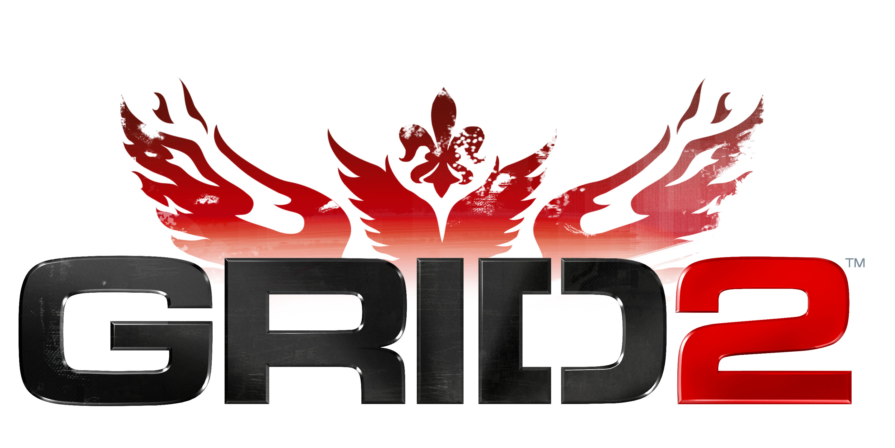 Grid 2's career mode: Could Codemasters be onto a winner?