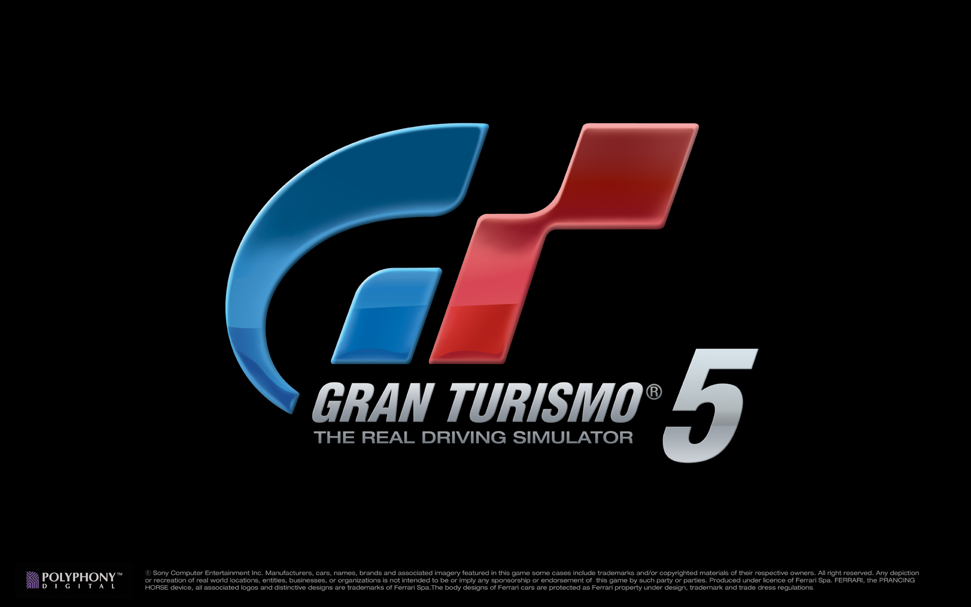 new 39 overtaking challenge 39 seasonal event goes live in gran turismo 5 team vvv. Black Bedroom Furniture Sets. Home Design Ideas