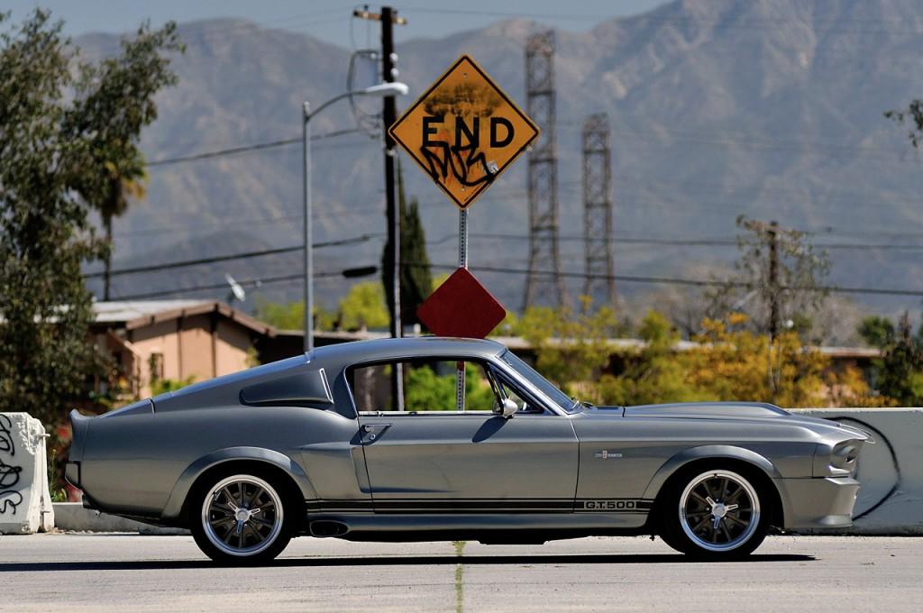Mustang-Eleanor-60thAnniversary-Mustang-8.jpg