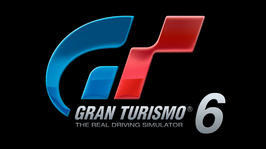 Our Gran Turismo 6 expectations: the game Gran Turismo 5 should have been