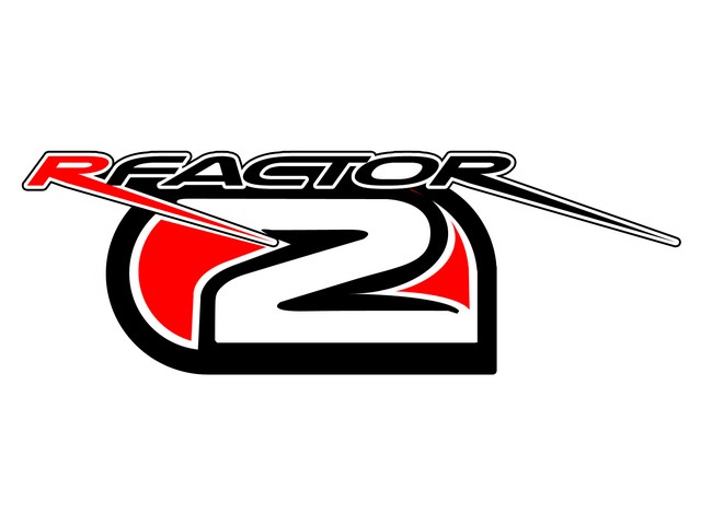 Indianapolis & legendary IndyCars coming to rFactor 2 later this year