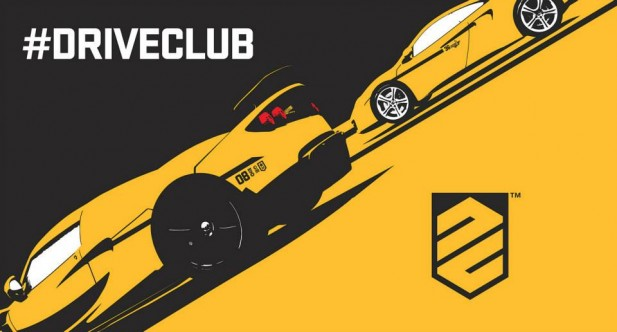 Driveclub available as free download for PlayStation Plus subscribers