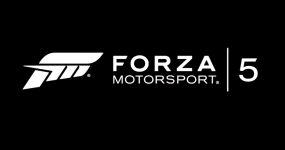 Open-wheel race cars confirmed for Forza Motorsport 5