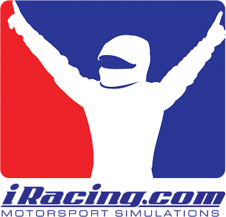 Five years of IRacing reaches three quarters of a billion laps