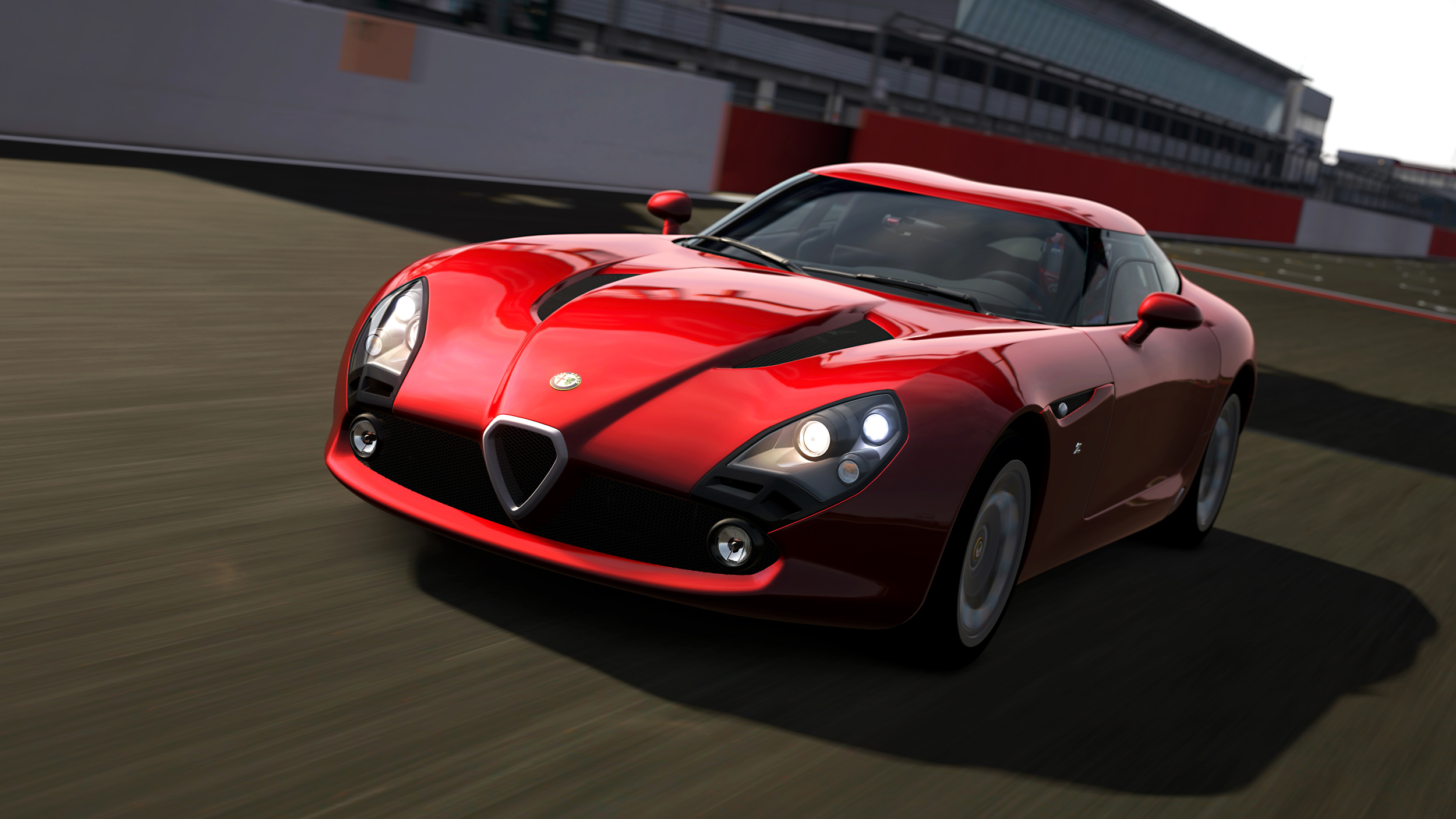 gran turismo 7 coming to ps4 in a year or two team vvv. Black Bedroom Furniture Sets. Home Design Ideas