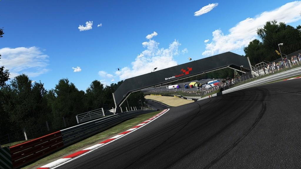 HSPOT  Corgi Toys Formula 1 Cars