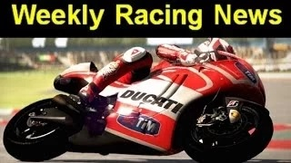 TeamVVV.com Weekly Racing Video Game News: Grand Designs