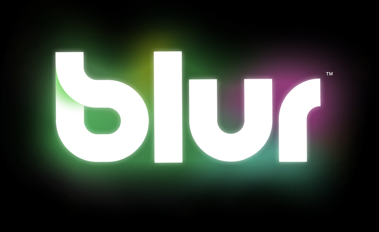 The Racing Game Chronicles - Blur (2010)