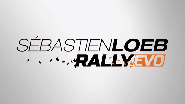 Sebastien Loeb Rally Evo PC release confirmed