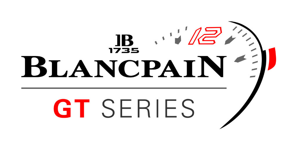 Changes Coming to iRacing's Blancpain Sprint Series