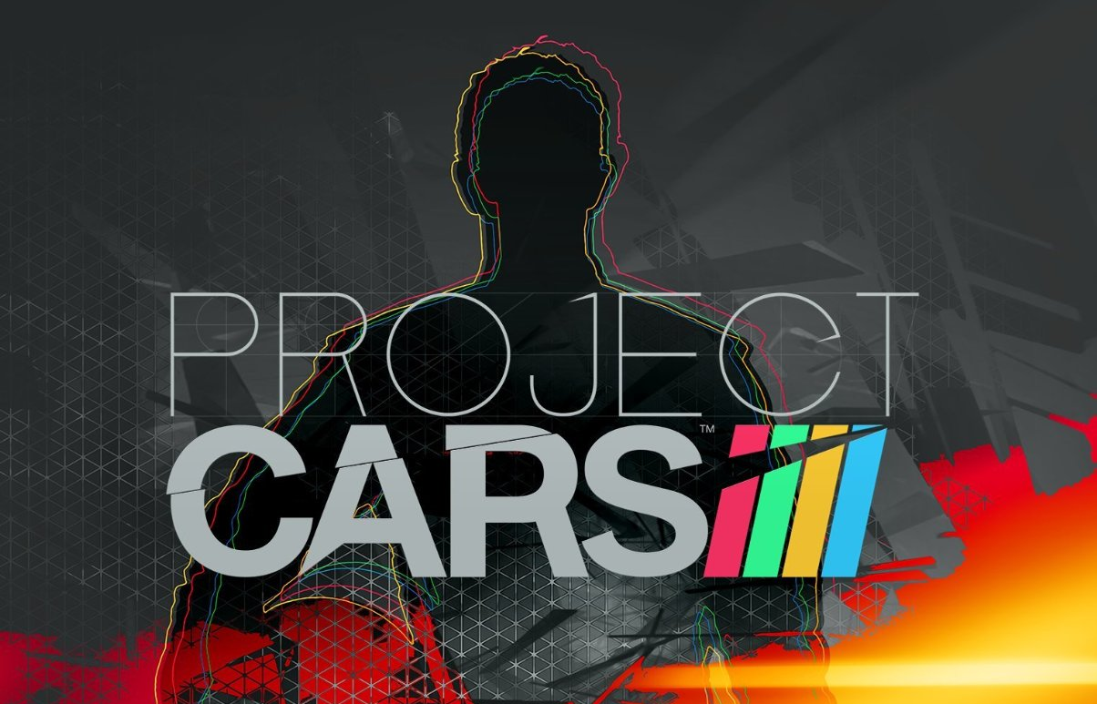 Project Cars: The Start of a Career…