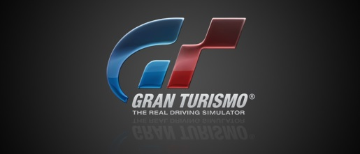 Gran Turismo film adaptation rumoured to be in the works