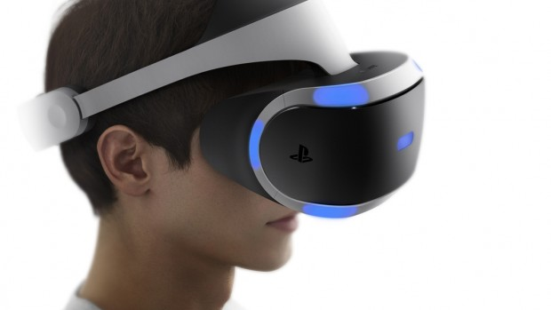 President of Sony wants to see Gran Turismo 7 support PlayStation VR