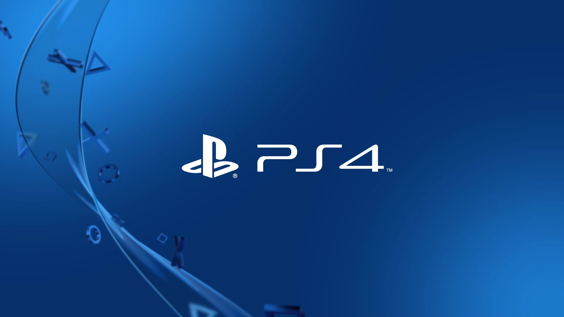 New PlayStation Update 3.50 Remote Play to Windows and Macintosh