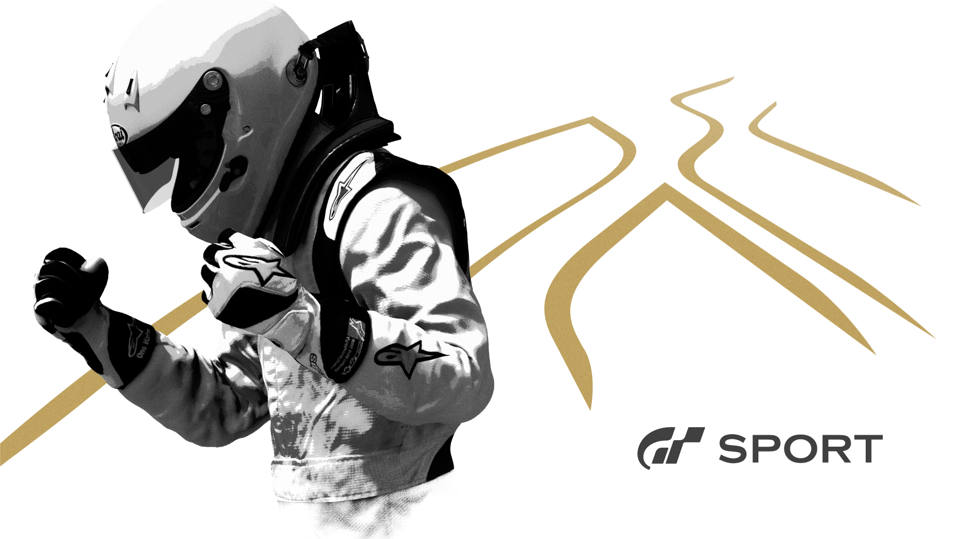 Gran Turismo Sport hits the track this November: everything you need to know