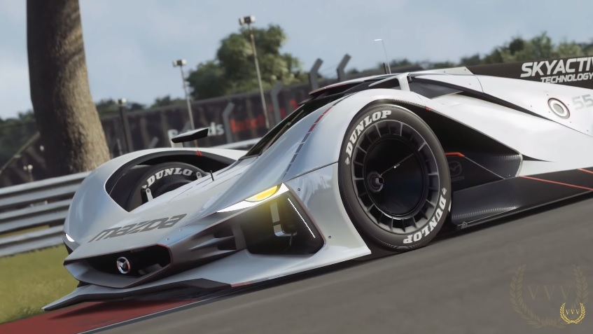 Rumour: Gran Turismo Sport release to coincide with PlayStation VR in October