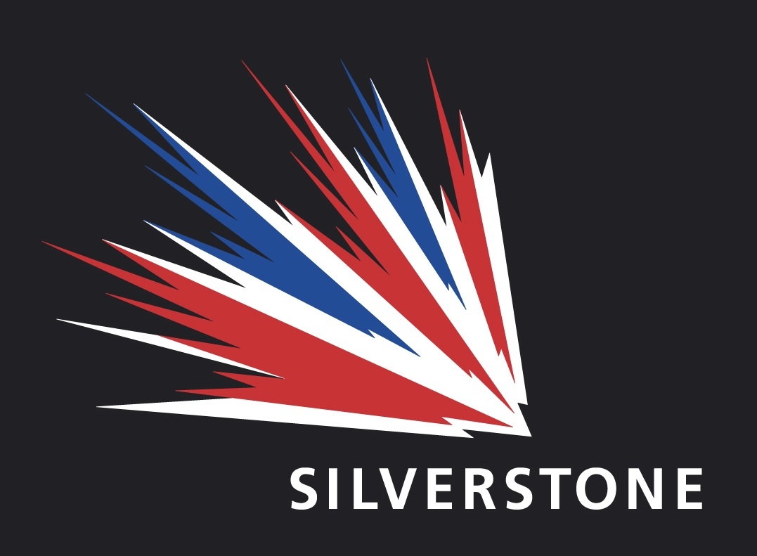 Playrise Digital considering Silverstone and open wheel cars for TTR World Tour