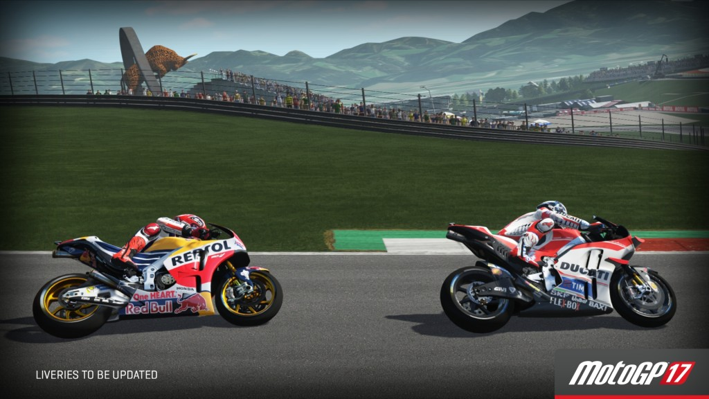 MotoGP_17_Announcement_04.jpg