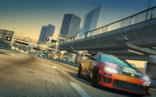 Burnout Paradise HD Listing Spotted in Japan, Possible March Release Date
