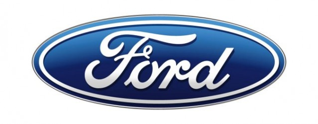 New Ford licensing deal for Project CARS