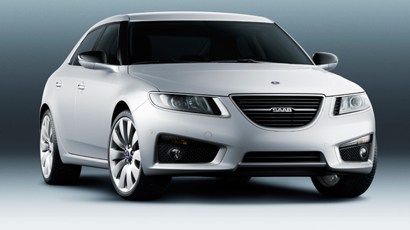 That Saab Is Now Backed By A Business With We Re Guessing Vast Reserve Of Money At Its Disposal According To Sources Nevs Was Set Up Purely So The