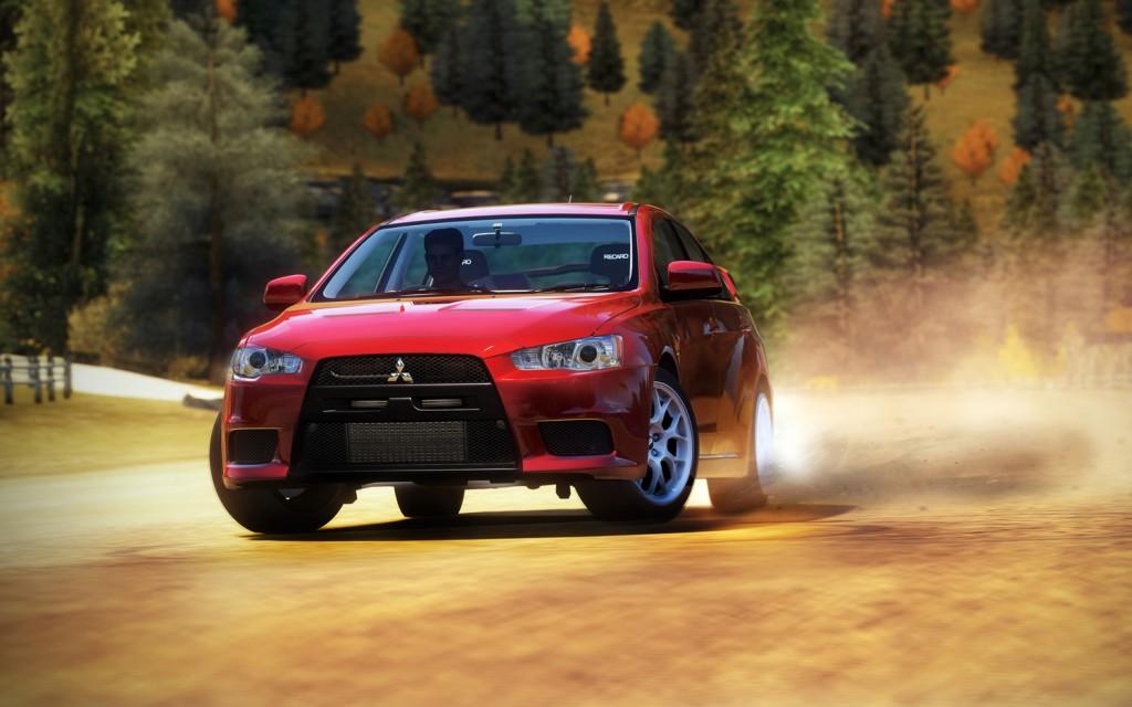 Forza Horizon Car Reveal Round-Up Pt. 3