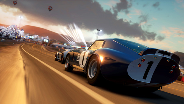 Forza Horizon Car Reveal Round-Up Pt. 2