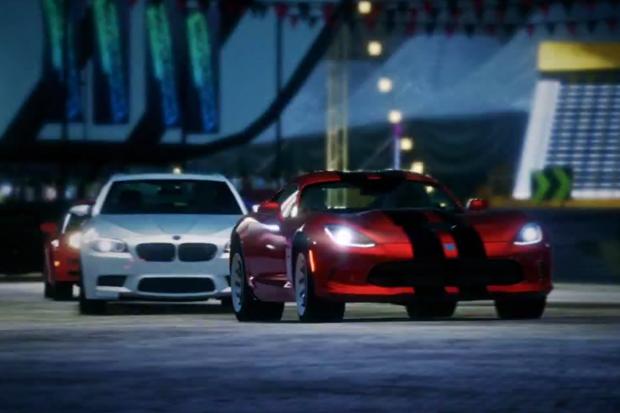 Forza Horizon Car Reveal Round-Up Pt. 4