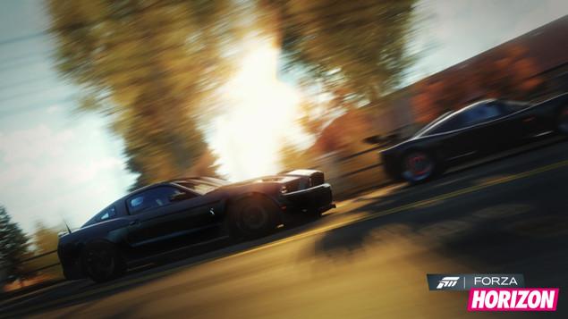Forza Horizon Car Reveal Round-Up Pt 7