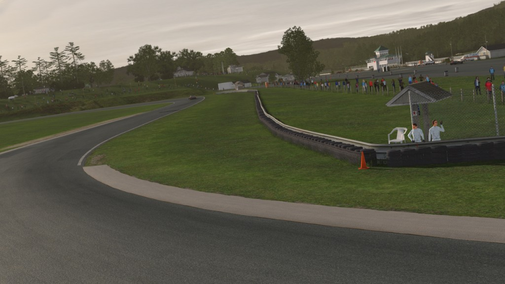 rfactor 2 build 125 adds new car  track and resume from