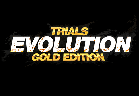 Trials Evolution Gold Edition landing on PC March 21st