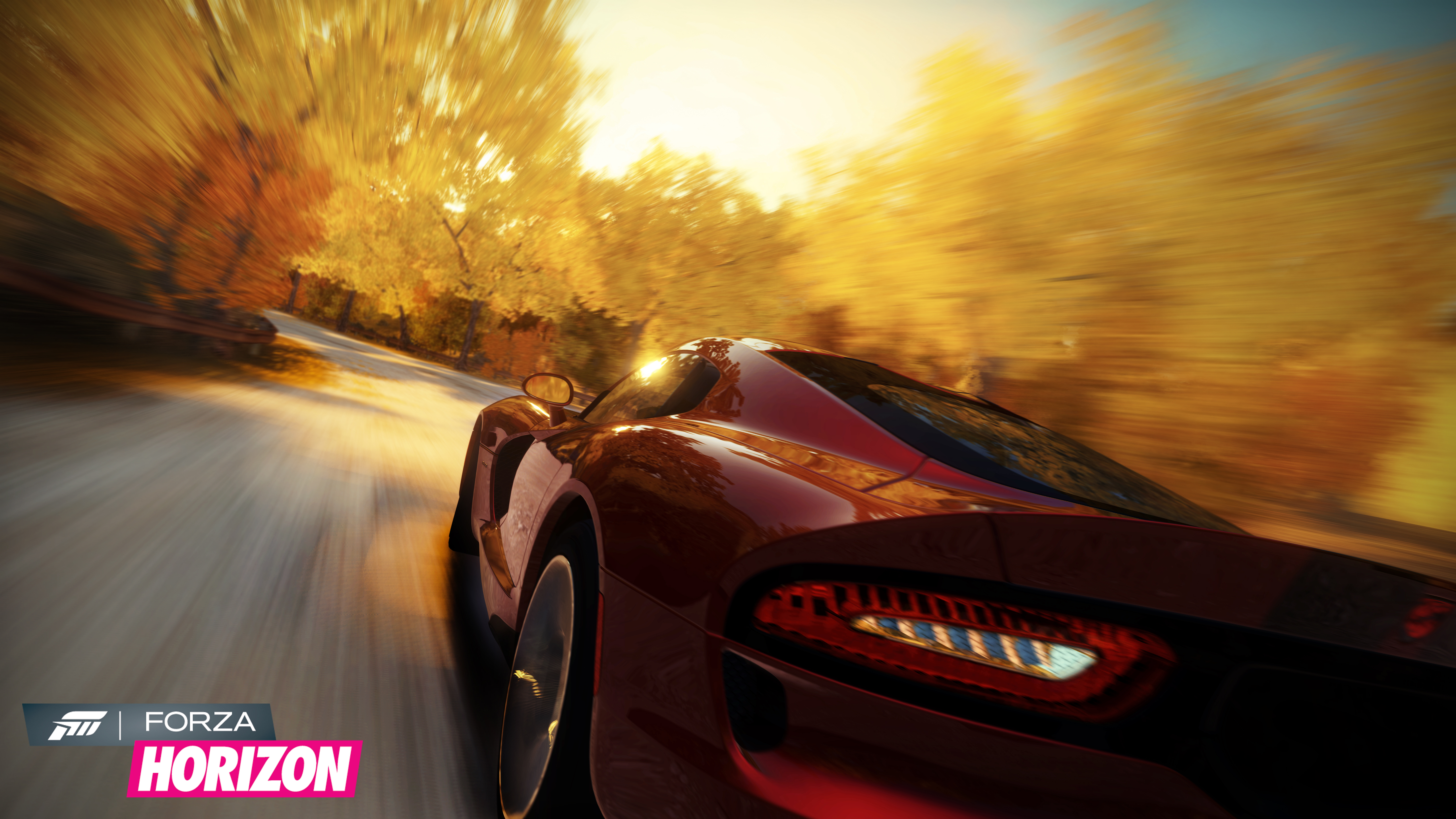 Forza Horizon  Cars That Can T Be Bought