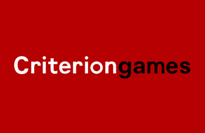 Criterion boss says studio will abandon racing games, and