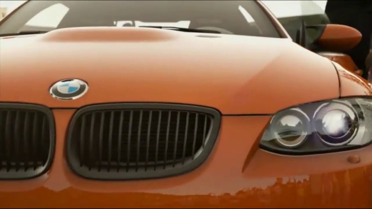 Evolution Studios had to 'catch up' with PC graphics for Drive Club