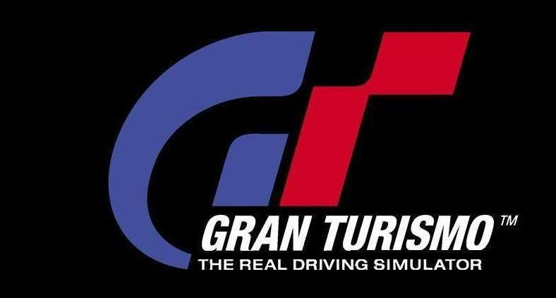 NewEgg online retailer uploads GT6 listing; points to next Gran Turismo being a PS3 title?