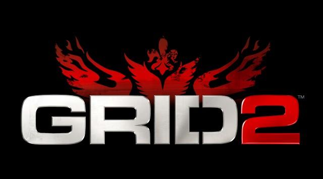 Full Grid 2 controller & wheel support list revealed