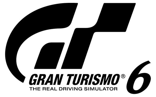 New Gran Turismo 6 in-game footage revealed during live Nurburgring 24 Hour coverage