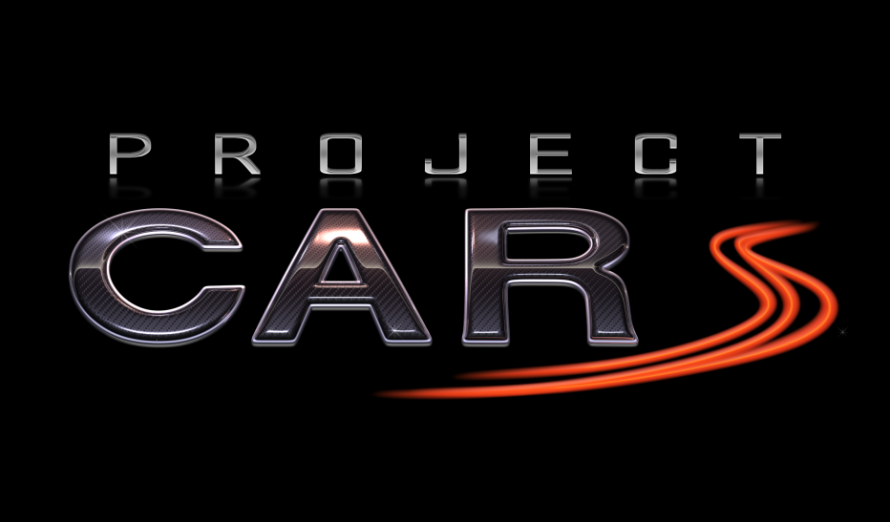 Project CARS to transfer to Steam
