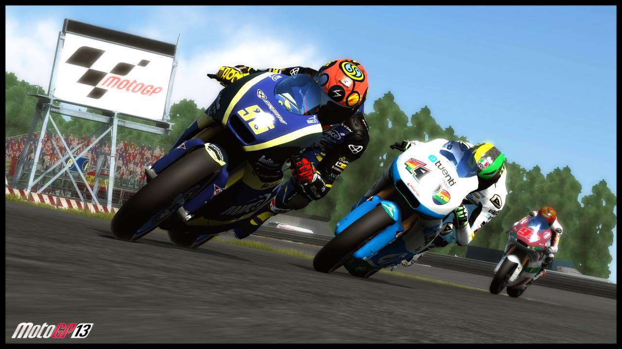 July 2013 Xbox 360 Games Releases | Autos Post