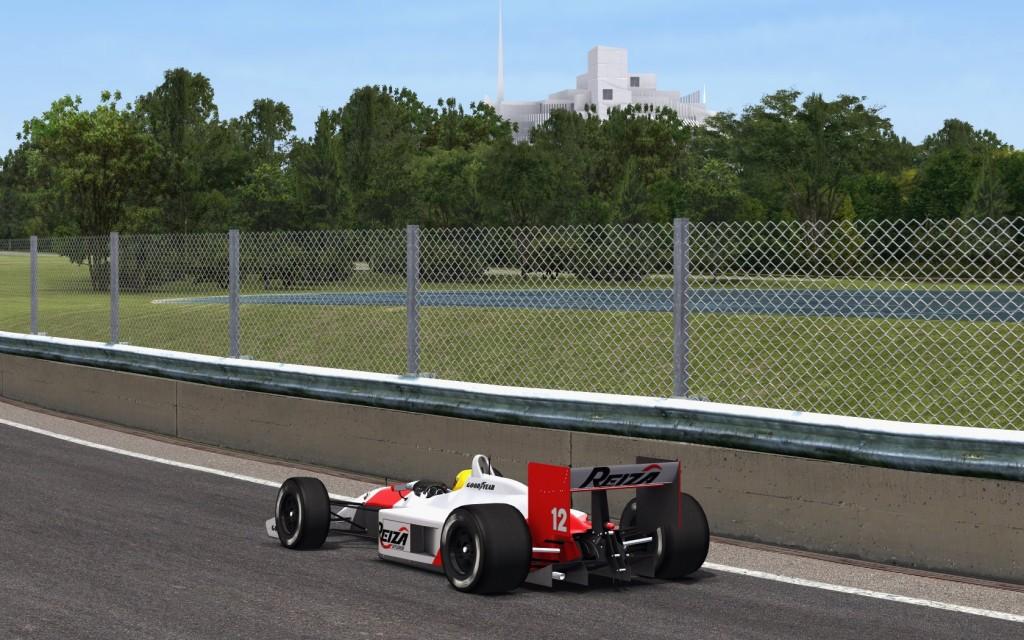 Game Stock Car 2013 - V1.15 Update Previews :: Team VVV