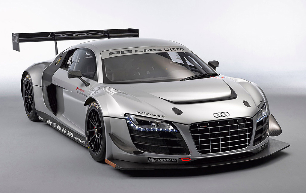 Ford mustang trans am audi r8 v10 plus r8 gt3 make project cars starting from this week all crowdsourced wmd members will be able to experience two new audis the r8 v10 plus road car and the homologated r8 lms ultra publicscrutiny Images