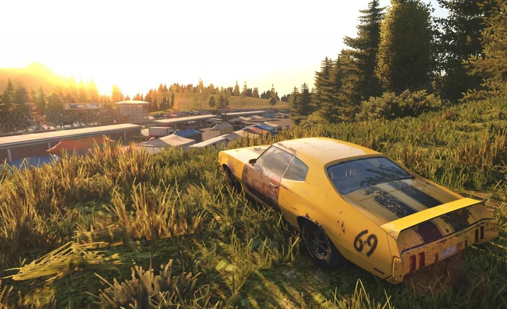 Csr Racing Mclaren 650s Pro