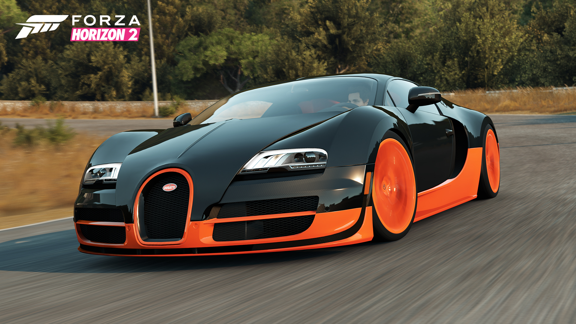 Open wheel cars confirmed for Forza Horizon 2 in latest car ...