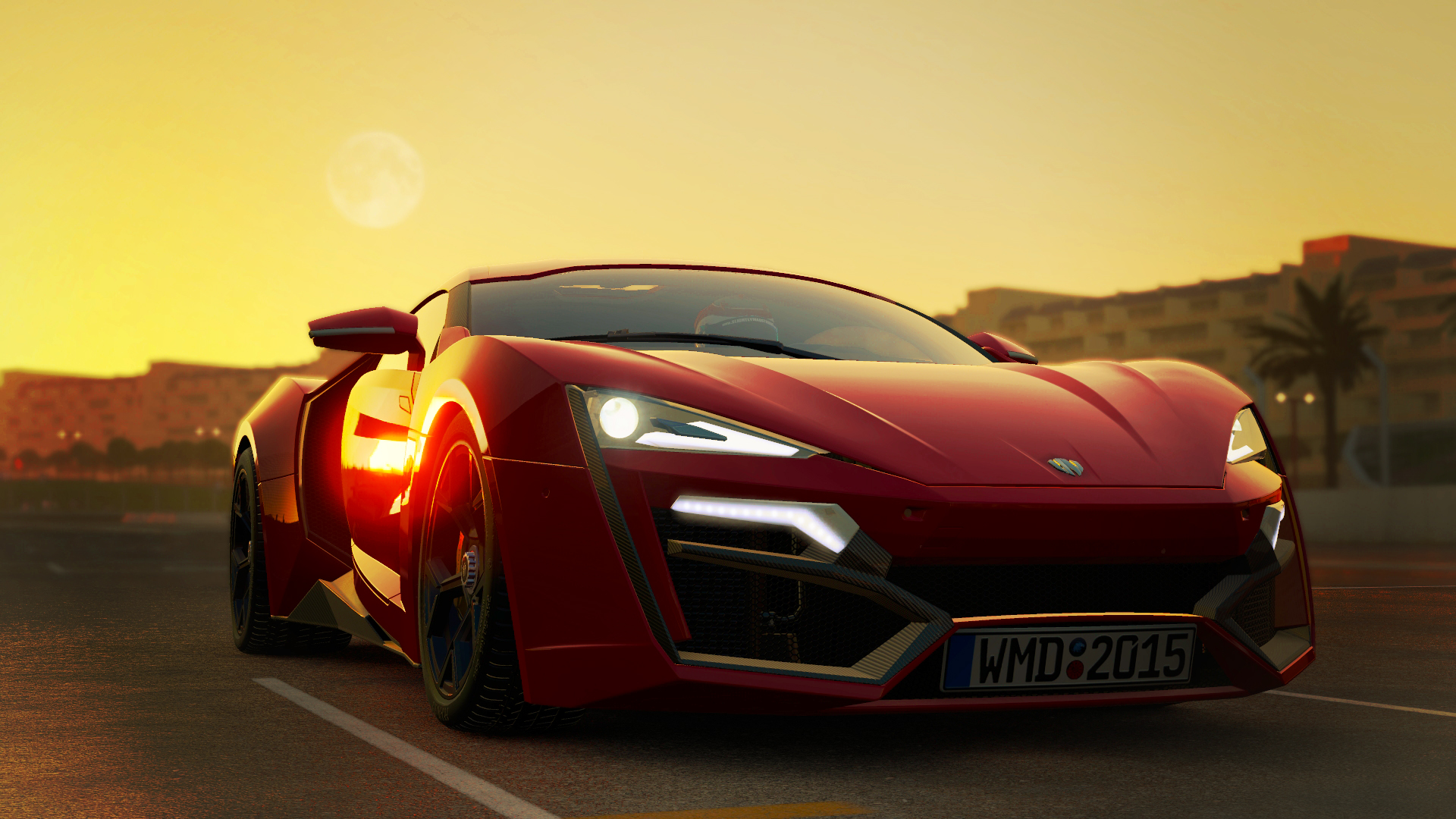 Project Cars  Forum Xbox One
