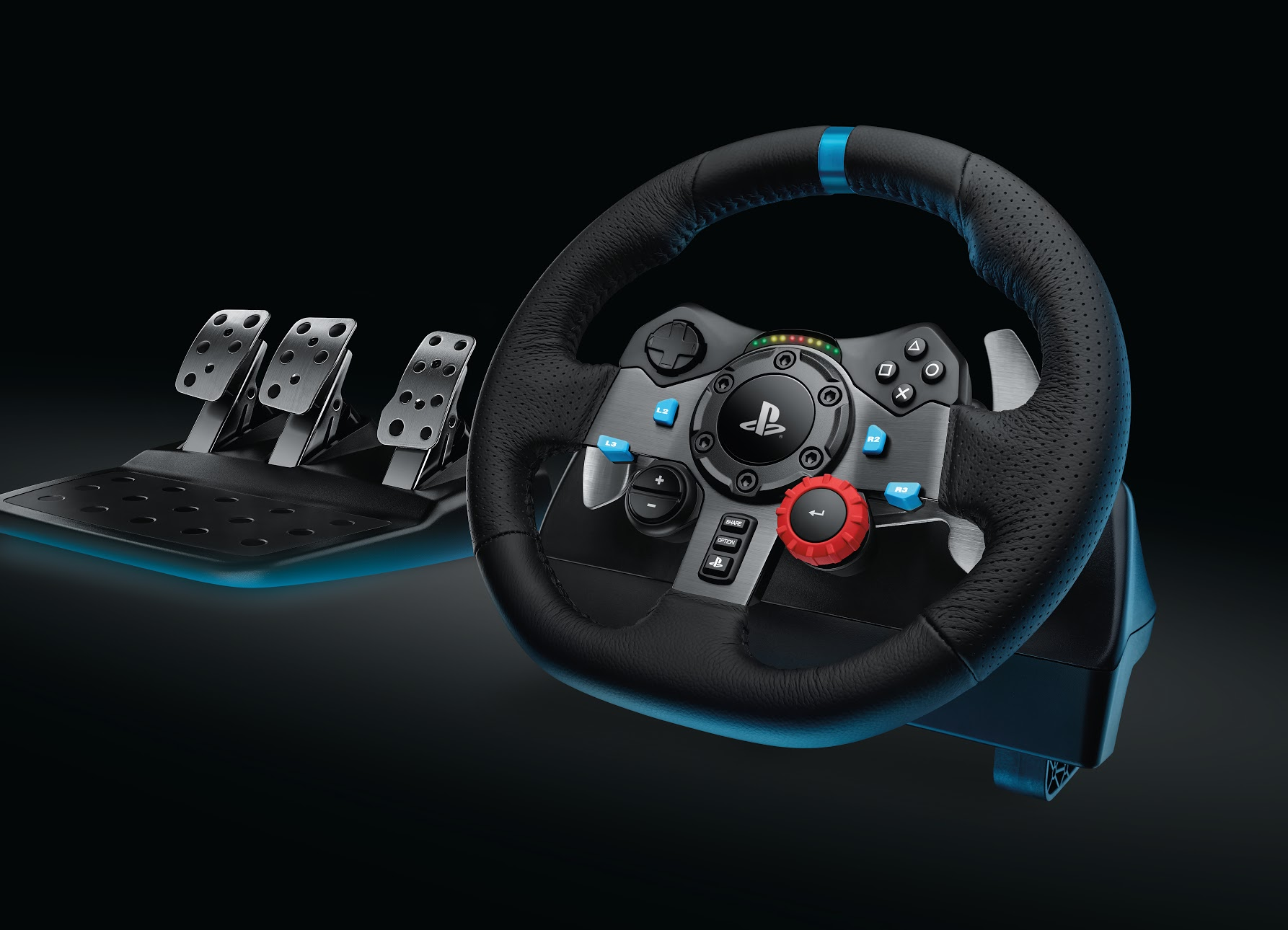 08a4fd14a3a But here's the twist: another wheel has been announced. Not to leave anyone  out, a separate model called the G920 will also be released for Xbox One and  PC ...