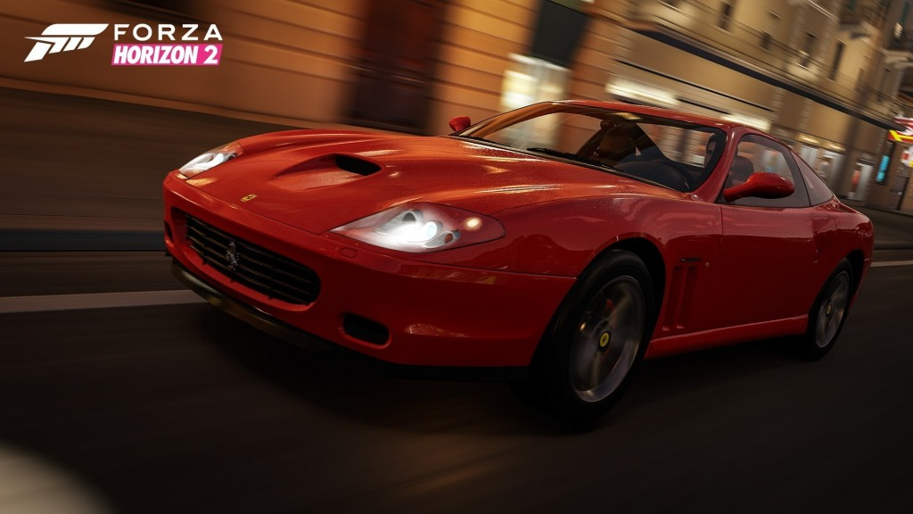 Forza Horizon 2 Ign Car Pack Team Vvv