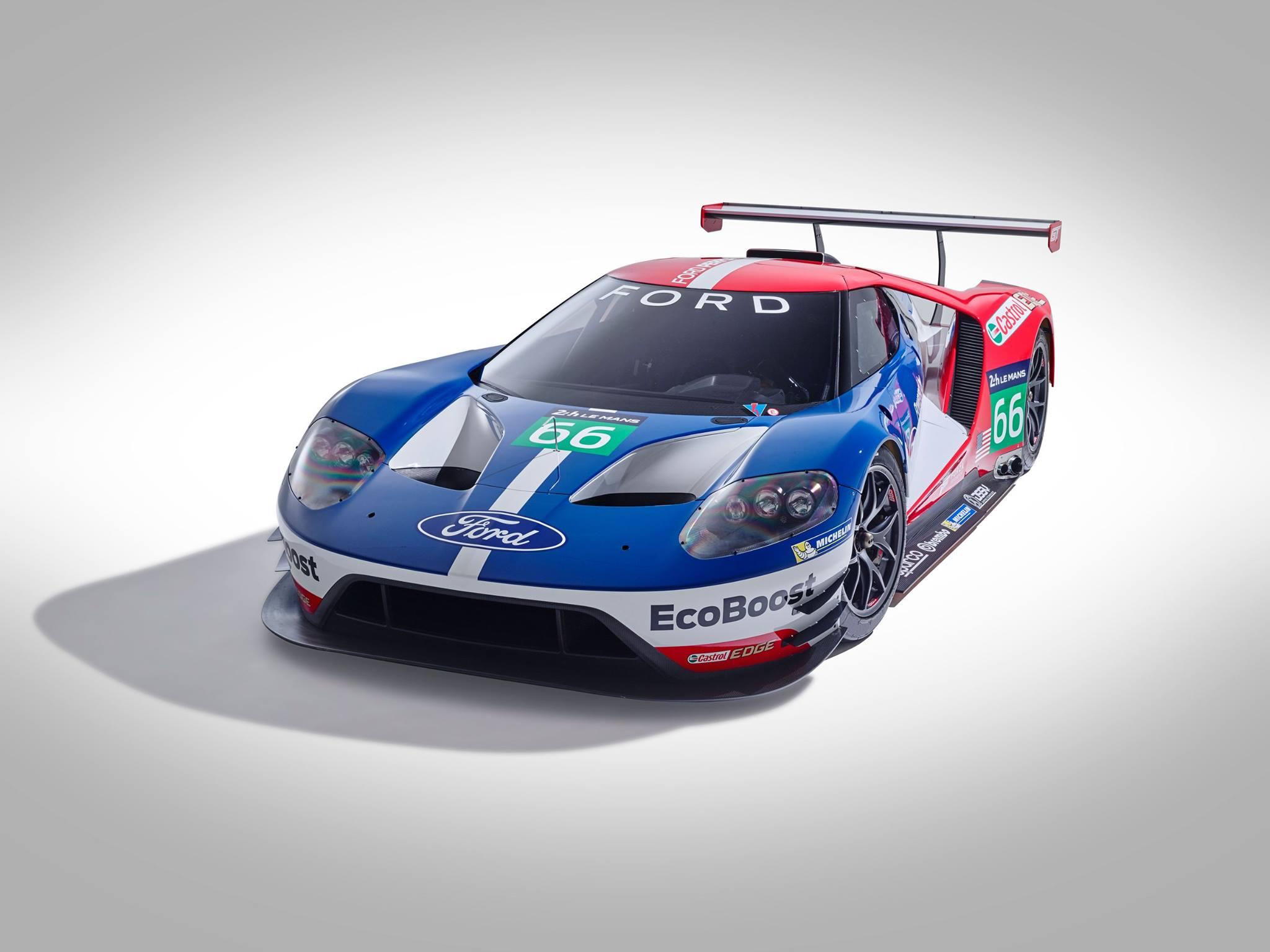 Speaking To Top Gear Magazine Forza Motorsport  Creative Director